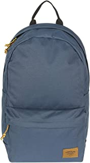 Timberland Unisex Crofton Patch Backpack, Midnight Navy