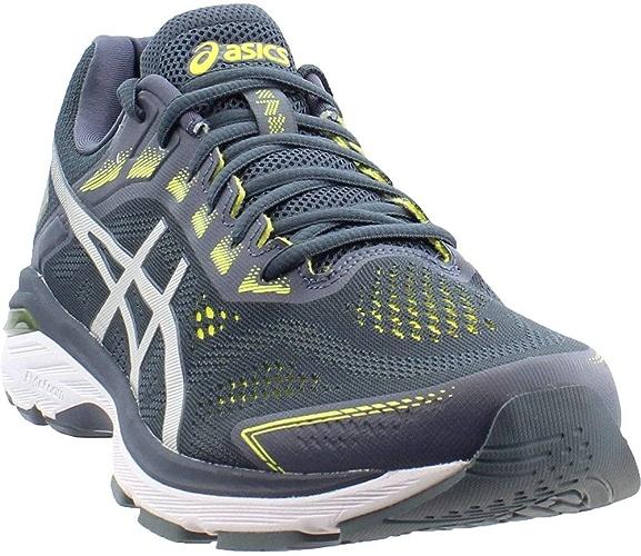 ASICS - Chaussures Gt-2000 7 (4E) pour Hommes
