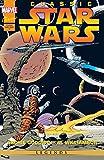 Classic Star Wars (1992-1994) #15 (English Edition)