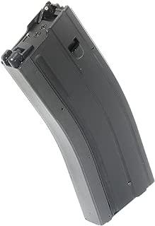 Airsoft Shooting Gear 50rd Mag Gas Magazine For JG WA G&P M4A1 Series GBB Rifle