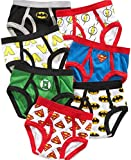 Handcraft Mens Underwear