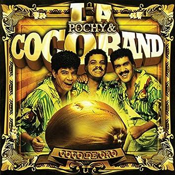 Coco De Oro
