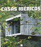 CASAS IBERICAS