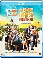Una Piccola Impresa Meridionale [Italian Edition]