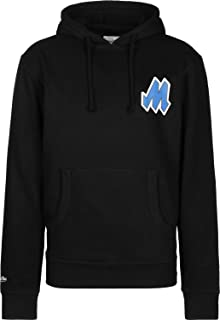 First Letter Orlando Magic Sudadera con Capucha