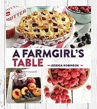 A Farmgirl's Table