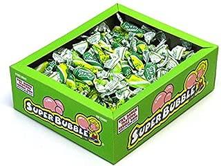 Best sour apple bubble gum Reviews