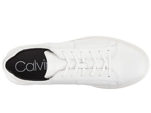 Blackwhite Calvin Sammy Obtenir nouveau Klein 4zRqtnS