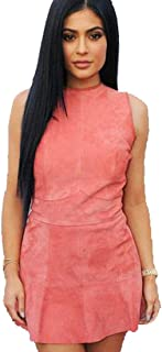 Amazon.com  High Neck - Cocktail   Dresses  Clothing fdbcceb5b
