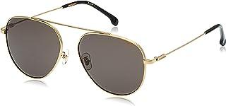 CARRERA Men's Sunglasses Aviator 188/F/S