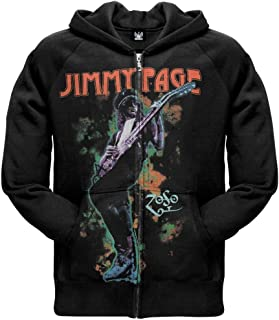 Best jimmy page merchandise Reviews