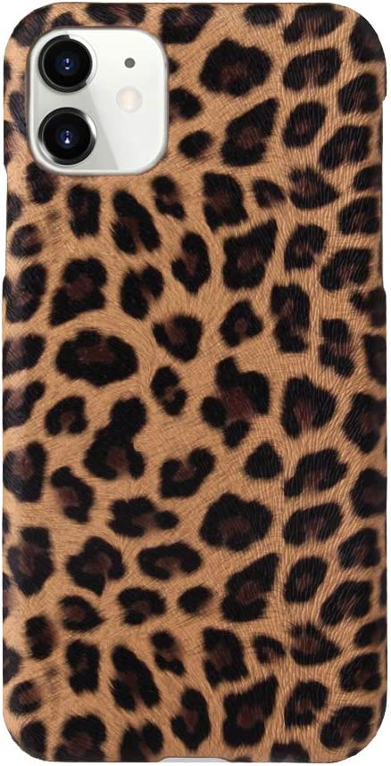 mtfjdhs11 Leopard Cheetah Print Gray Black Anti Air Pollution Face Cover Trendy Cover-for for Cycling