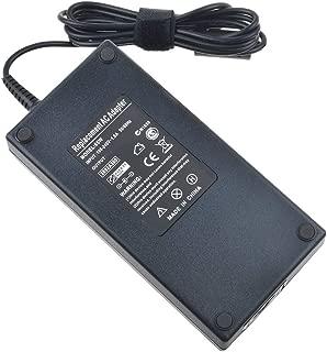 Uniq-bty AC Adapter for hp FSP FSP150-ABAN1 Bestec BT-AG151EBF-H Delta ADP-150TB B ADP-150TBB Great Wall GA150S Intel DQ77KB Thin Mini ITX Board Motherboard DH61AG SSA-0901-19 H81TM-ITX