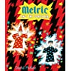Melric and the Sorcerer (English Edition)