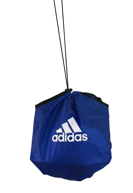 adidas(アディダス) 新型ボールネット ABN01B