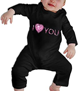 Best pink baby onesie clipart Reviews