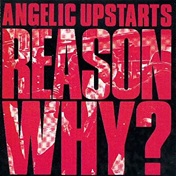 Reason Why?
