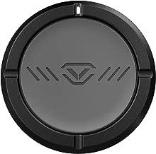 Vaultek Smart Key Nano One Press Quick Access Compatible MX Series, VT(PROVT/PROVTi) Series, Slider Series (Not Compatible with 10 Series, 20 Series & Essential Series)