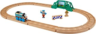 Best fisher price paint set Reviews