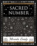 Lundy, M: Sacred Number (Wooden Books Gift Book) - Miranda Lundy