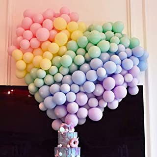 Best 6 inch balloons Reviews