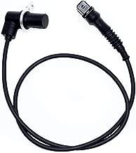 New Crank Shaft Crankshaft POSITION SENSOR 12141703277 Fit For BMW E36 E38 E39 528i 328i Z3 1996-2000