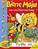 Die Biene Maja - Eine tolle Überraschung - Waldemar Bonsels