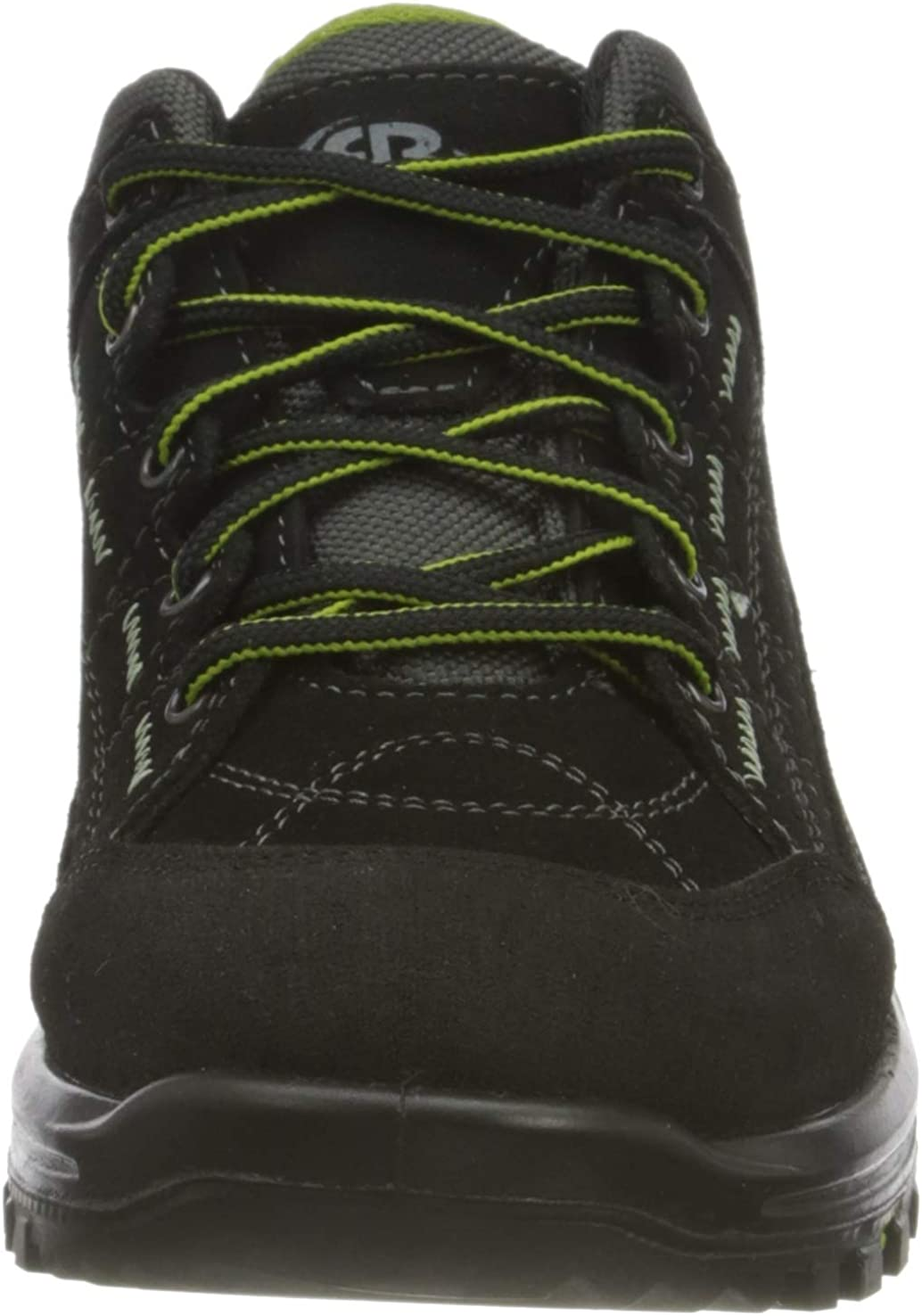 Br/ütting Unisex-Adult Path Cross Country Running Shoe