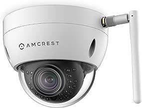 1.3 mp camera