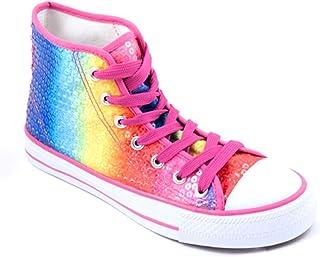 Suchergebnis auf für: Regenbogen: Schuhe & Handtaschen