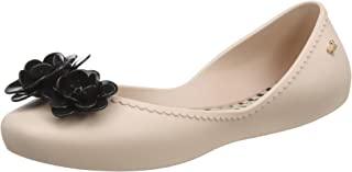 zaxy shoes uk