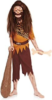 Childrens Pirate Costume Kids Historical Musketeer King Robin Hood Outfits