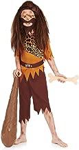 Best kids caveman costume Reviews