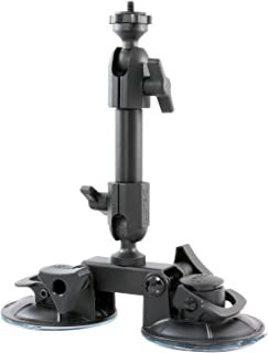 Fat Gecko Camera and Camcorder Mount