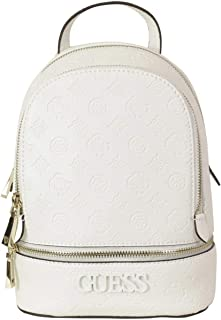 Guess Casual Backpacks for Girls, Blue SP741132