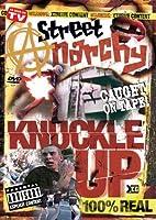 Street Anarchy 2: Knuckle Up [DVD]