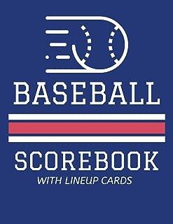 apba baseball seasons