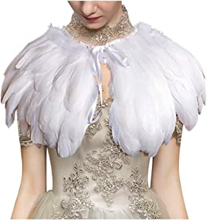 Best feather girl costume Reviews