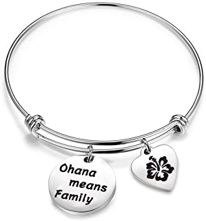 made in hawaii gifts
