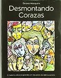 Desmontando corazas (LIBROS DE PSICOLOGIA)