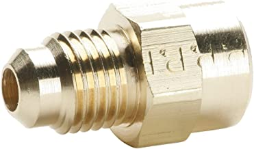 Parker 371PLP-8M-4G-pk5 Composite Push-To-Connect Fitting Tube to Pipe Push-To-Connect and BSPP Run Tee Nylon Pack of 5 Glass Reinforced 6.6 8 mm and 1//4 8 mm and 1//4