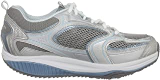 Shape-ups XF Accelerators, Zapatillas para Mujer