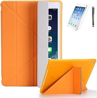 iPad 4th Generation Case 2nd/3rd 9.7