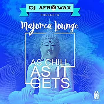 Majorca Lounge - as Chill as It Gets