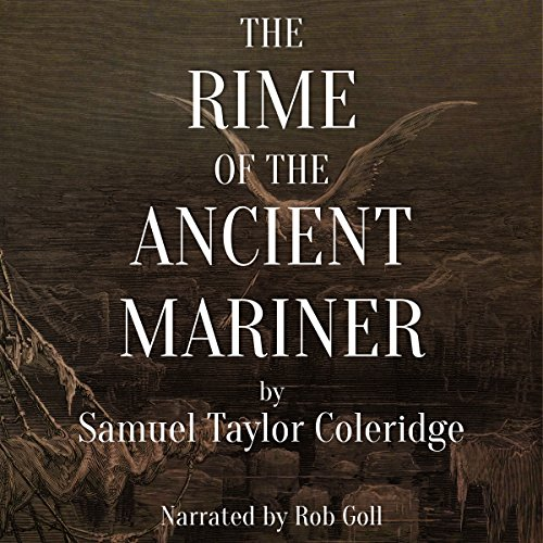 the premise of sin and redemption in samuel taylors the rime of the ancient mariner The inherent struggle of humans facing the ideas of sin and redemption rime of ancient mariner rime of the ancient mariner, by samuel taylor.