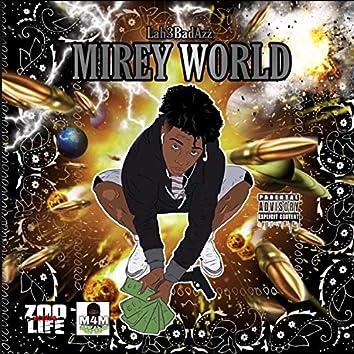 Mirey World