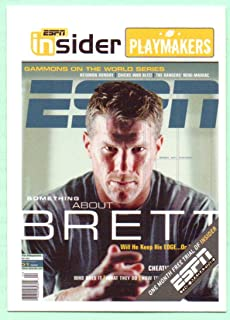 Best green bay packers insider Reviews