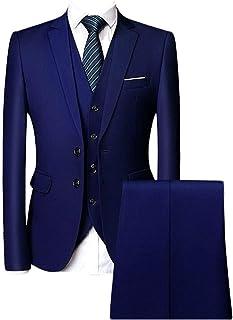 SRB Latest Coat Pant Designs Suit Men Vintage r Formal Wedding Suits for Men Men's Classic Suit 3 Pieces Men Suit Colour