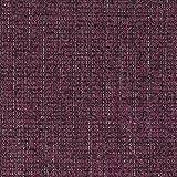 MIRABLAU DESIGN Stoffverkauf Wollstoff Tweed pink und braun