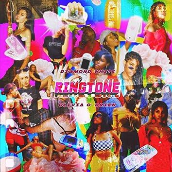 Ringtone (feat. Olivia O'Brien)